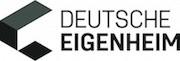 Deutsche Eigenheim AG Logo